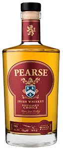 Pearse Whiskey Distiller's Choice