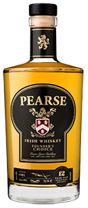 Pearse Whiskey Founder's Choice