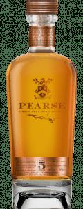 Pearse Whiskey 5 Year Old Single Malt