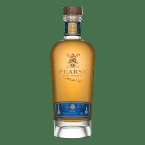 Pearse Lyons Distillery Marriage of Malt Distillery Exclusive 2019